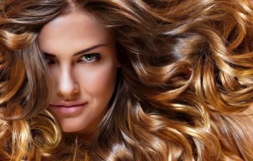Yazın Saç Bakımı Nasıl Yapılmalı