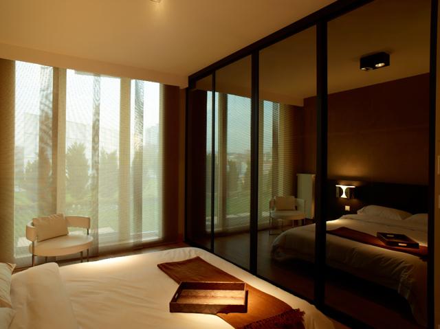 Yatak Odası Aynaları