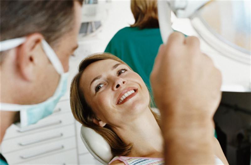 Güzel Diş ve Dişetleri için İpuçları