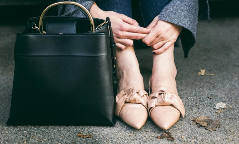 Boyu Kısa Kadınların Giyim Tercihleri Nasıl Olmalı