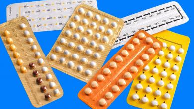 Doğum Kontrol Hapı Kullanımında Nelere Dikkat Edilmeli