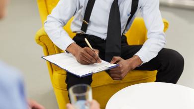 Psikologdan Hayatınızı 7 Günde Değiştirecek 6 Önemli Kural
