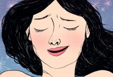 Kadınlar Neden Orgazm Taklidi Yapıyor?