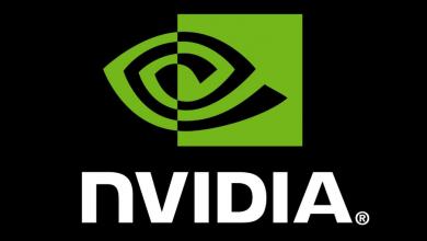 Nvidia Ekran Kartı Nedir Alırken Nelere Dikkat Edilmeli