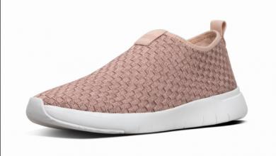 Slip On Sneakers Spor Ayakkabılara Özel Kombinler