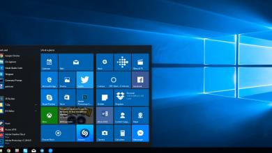 Windows 10 Anniversary Nedir ve Nasıl Yüklenir?